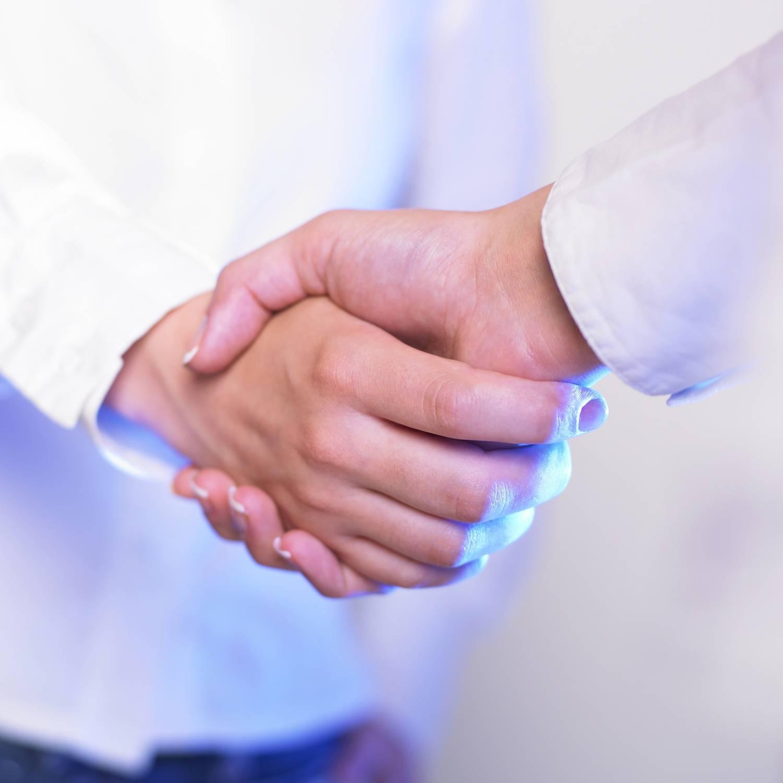 shake hands, , termination of pregnancy singapore